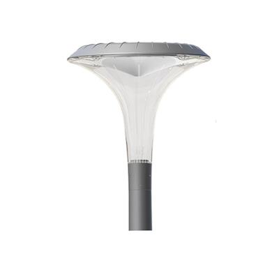 388-Architektonische LED-Mastaufsatzleuchte
