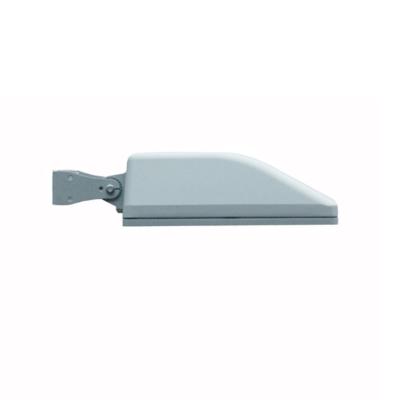 LED Flachglas Asymmetrischer Scheinwerfer