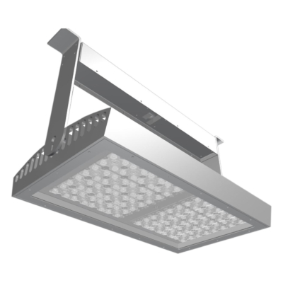 LED Highbay-Leuchte