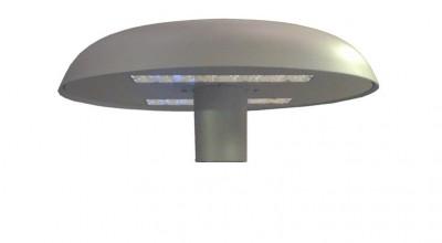 LED Mastaufsatzleuchte