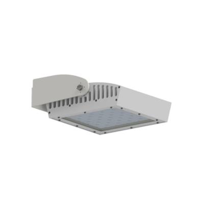Kranleuchte LED