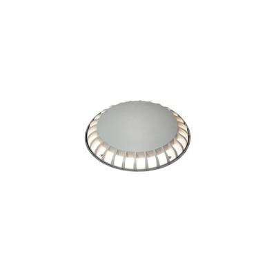 LED Bodenleuchte