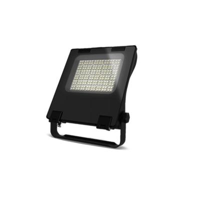 Standard LED Scheinwerfer