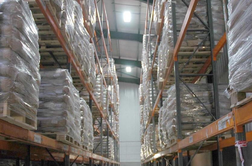 warehouse-lighting-tiny